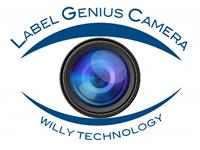 logo telecamera5