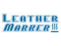 logo_LeatherMarker