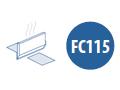 FC115