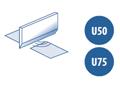 U50 U75